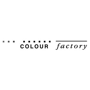 Colour Factory