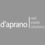 Daprano Real Estate