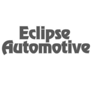 Eclipse Automotive