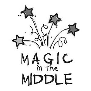 Magic In The Middle