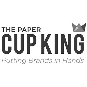 The Paper Cup King