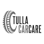 Tulla Car Care