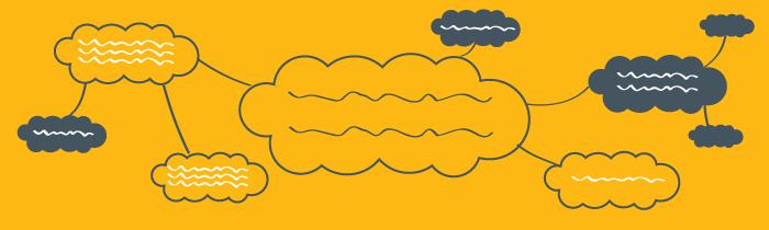 20130304-mindmap-banner