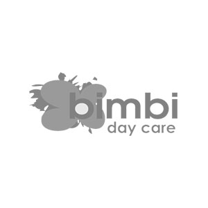 Bimbi Day Care