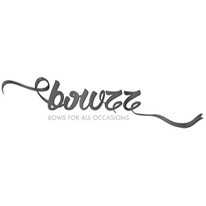Bowzz