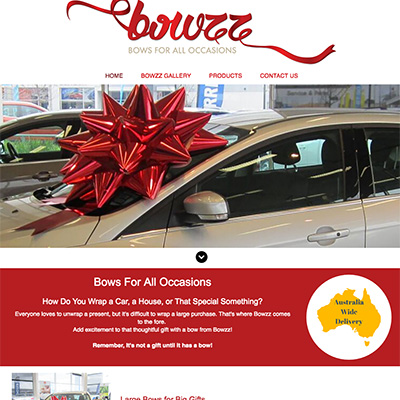 Online Marketing Melbourne | Bowzz | Essendon Creative