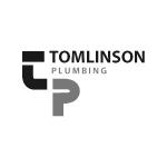 Tomlinson Plumbing